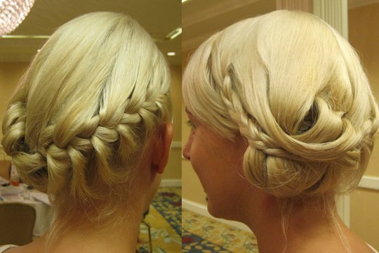 braided-bridal-updo-my-meleah-1