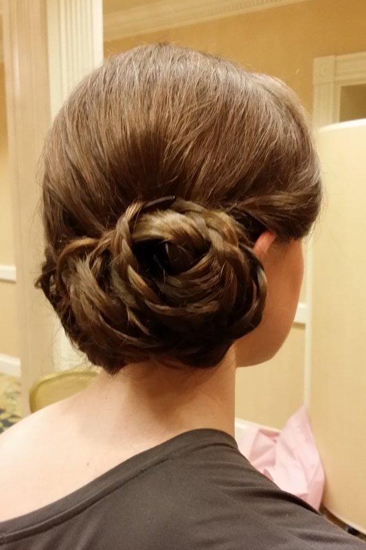 braided-bun-bridal-hair-by-meleah
