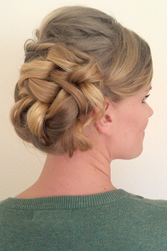 bridal-updo-for-long-hair-by-meleah-curls