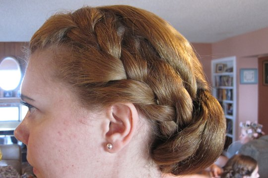 large-side-braid-wedding-hair-by-meleah-1
