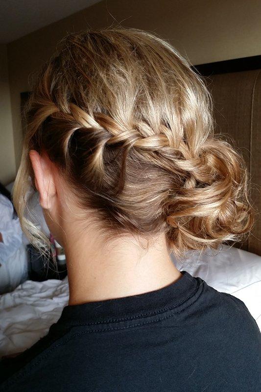 side-braided-bun-by-meleah-2