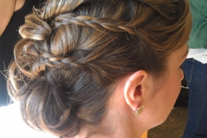 beautiful-braided-updo-bridal-by-meleah