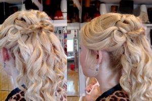 beautiful-wedding-updo-by-meleah