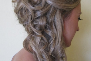 bridal-hair-for-long-hair-by-meleah