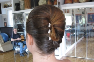 french-twist-for-long-hair-by-meleah