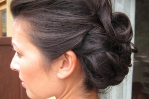updo-wedding-hair-by-meleah-36