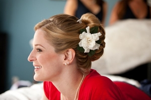 updo-wedding-hair-by-meleah-46