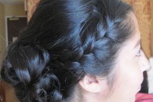 updo-wedding-hair-by-meleah-59