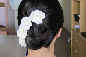 wedding-hair-by-meleah-111