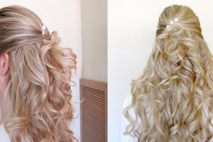 wedding-hair-by-meleah-115