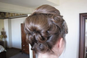 wedding-hair-by-meleah-132