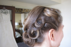 wedding-hair-by-meleah-134