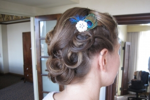 wedding-hair-by-meleah-135