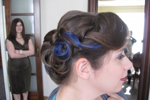 wedding-hair-by-meleah-138
