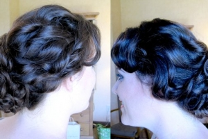 wedding-hair-by-meleah-18