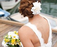 wedding-hair-by-meleah-26