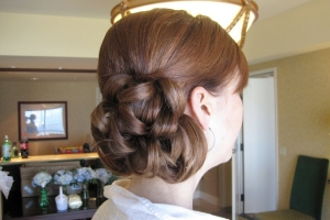 wedding-hair-by-meleah-36
