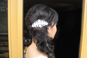 wedding-hair-by-meleah-37