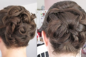 wedding-hair-by-meleah-39