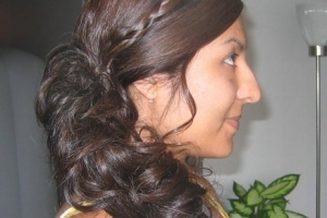 wedding-hair-by-meleah-41