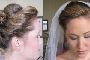 wedding-hair-by-meleah-58