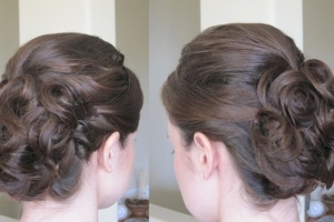 wedding-hair-by-meleah-60