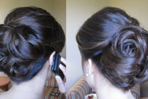 wedding-hair-by-meleah-67