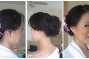 wedding-hair-by-meleah-80