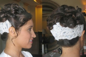wedding-hair-by-meleah-81