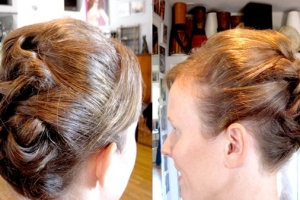 wedding-hair-by-meleah-88