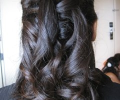 wedding-hair-by-meleah-bridal-long-curls-49