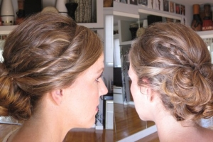 wedding-hair-by-meleah-bridal-messy-bun-with-braids-51