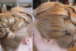 wedding-hair-by-meleah-bridal-twisted-updo-56