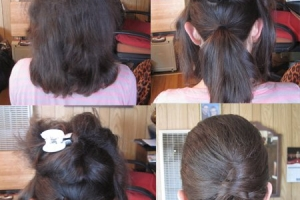 wedding-hair-by-meleah-how-to-do-a-low-twisted-bun-1