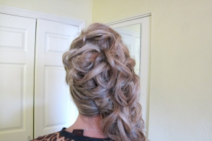 wedding-hair-by-meleah-side-pony-styles-for-long-hair-117jpg