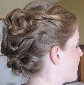 updo-wedding-hair-by-meleah-06