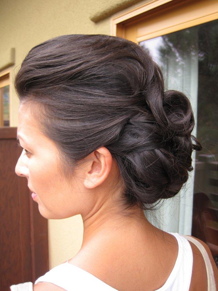 updo-wedding-hair-by-meleah-36