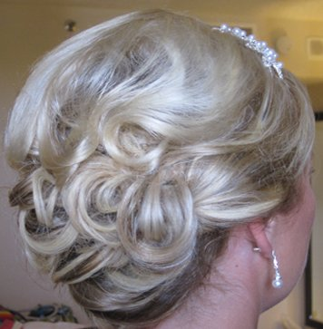 updo-wedding-hair-by-meleah-58