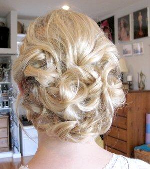 updo-wedding-hair-by-meleah-62