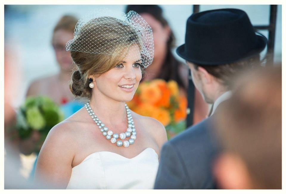 vintage-wedding-hair-by-meleah-27