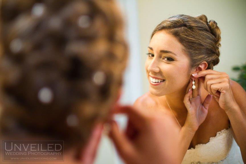 wedding-hair-by-meleah-02