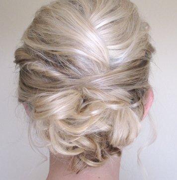 wedding-hair-by-meleah-09