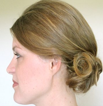 wedding-hair-by-meleah-10