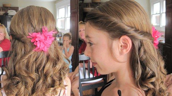 wedding-hair-by-meleah-100