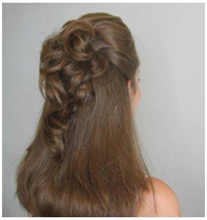 wedding-hair-by-meleah-102