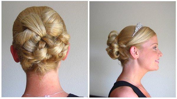 wedding-hair-by-meleah-103