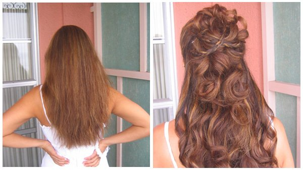 wedding-hair-by-meleah-104