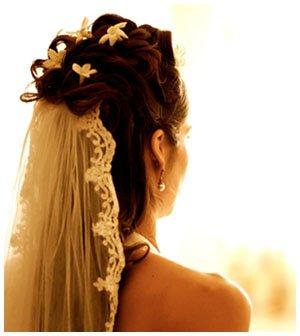 wedding-hair-by-meleah-105