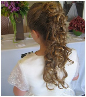 wedding-hair-by-meleah-106