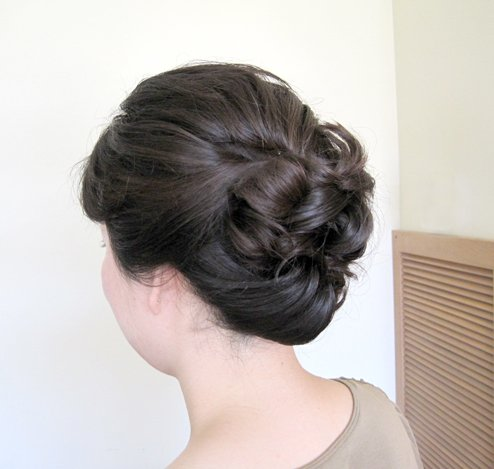 wedding-hair-by-meleah-107